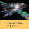 Introduction to GOCE