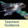 Teachers Guidance