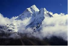 mountain whoteout