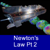 Newton's Law Pt 2