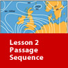 lesson 2 passage sequence
