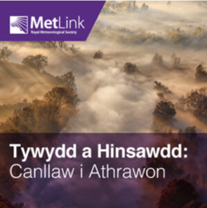 welsh weather and climate