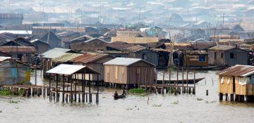 makoko village